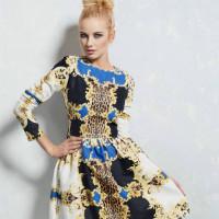 Shoppers Stop: Upto 70% OFF on Dress Festival Partywear !