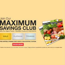 WEDNESDAY : Attractive Combo Deals on Mid-Week WOW Savings Offers