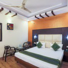 Treebo Hotels: Upto 50% OFF on Hotel Bookings in DEHRADUN