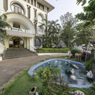 Treebo Hotels: Upto 60% OFF on Hotel Bookings in GOA