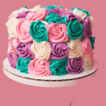 GiftMyEmotions: Lighten Up Their Birthdays OFF on Cakes Orders