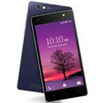 ₹ 500 OFF on LAVA A72 Dual Sim 4G Smartphone Orders