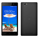 ₹ 500 OFF on Lava A89 Dual Sim 4G Smartphone Orders