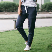 Upto 25% OFF on Women's Jogger Pants !