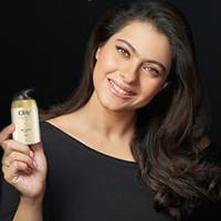 BigBasket: Upto 25% OFF on Beauty Orders