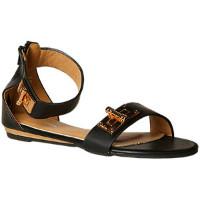Bata: Upto 40% OFF on Summer Sandals Orders