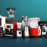 Upto 80% OFF on Kitchenware Orders