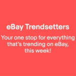 Ebay India: Best Deals OFF on Trendsetters Orders