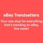Ebay India