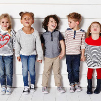 Flat 40% OFF on Mothercare Baby, Toddler & Pre-Teen Orders