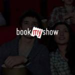 Mobikwik: ₹ 75 Cashback OFF on Book My Show Ticket Bookings Orders minimum ₹ 300