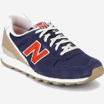 Jabong: Flat 50% OFF on New Balance Orders