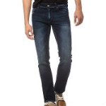 NNNOW: Flat 50% OFF on Jeans Orders under ₹ 1,999