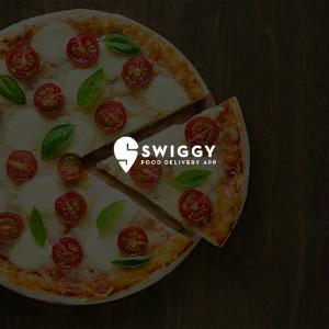Mobikwik: 25% Cashback OFF on SWIGGY Orders Site-Wide for NEW Customers