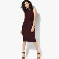 Jabong: Flat 40% OFF on Dorothy Perkins Orders