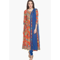 Shoppers Stop: Upto 70% OFF on Ethnic Indian Wear
