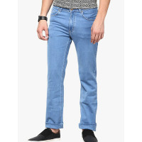 Jabong: Upto 75% OFF on Wrangler, Spykar, Levi's & Muft Denim Jeans Orders