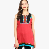 Jabong: Upto 70% OFF on Sangria Apparel Orders
