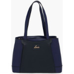 Shoppers Stop: Upto 60% OFF on Lavie Handbags Orders