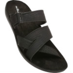 Shoppers Stop: Upto 67% OFF on Men's Casual Loafers