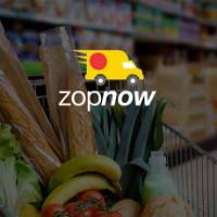Mobikwik: 10% Cashback OFF on ZopNow Orders