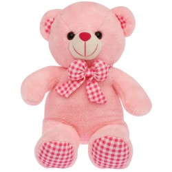 Shoppers Stop: Upto 60% OFF on Easter Toys & Apparel
