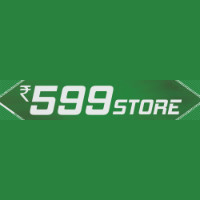 HealthKart: Flat 50% OFF on Half Price Store Orders