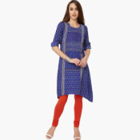 Max Fashion: Flat 50% OFF on Active Wear Orders