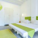 Treebo Hotels