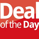 BigBasket: DEAL OF THE DAY: Upto 90% OFF On Products