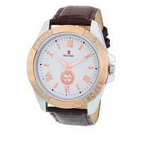 Flipkart: Upto 90% OFF for Watches Purchases under ₹ 499