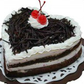 Flaberry: Rated 4.7 / 5.0 via 14 Reviews on 98 Fantastic Half-Kg CAKES Orders