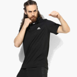 Jabong: Upto 60% OFF on Adidas Originals Orders