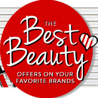 Nykaa: Get BEST Offers on Your Favourite Brands !