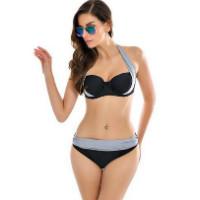 AliExpress: Flat 50% OFF on Men's & Women's Clothing
