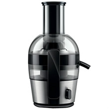 Flat 30% OFF on Philips Juicer Pre Clean 700W (Black)