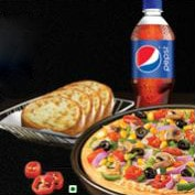 Pizza Hut India: From ₹ 560 on Family Fun Meal Orders