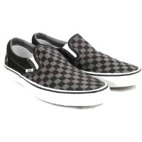 Flipkart: Upto 55% OFF on Vans Shoes Orders