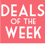 Emirates: Deal Of The Week: Save Up To 50% With Summer Savers Offers