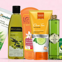 Nykaa: Upto 35% OFF on Herbal Beauty Sale Orders