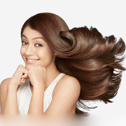 Nykaa: Upto 30% OFF on Frizzy Hair Day Sale Orders