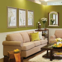 Upto 70% OFF on Sofa's & Sectionals