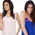 Get up to 55% OFF on Nightdresses