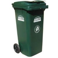 Industry Buying: Upto 45% OFF on Industrial Waste Bin Orders