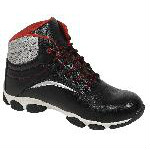 Upto 74% OFF on Kavacha Safety Shoes Orders