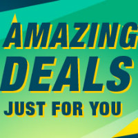 Giftease: Upto 75% OFF on Amazing Gift Deals Orders