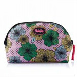 Giftease: Upto 30% OFF on Women's Clutches & Wallets Under ₹ 500
