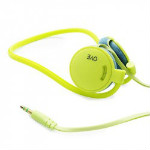 Giftease: Upto 40% OFF on Headphones & Earphones Under ₹ 500