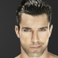 Flat ₹ 250 on UltraGlow All-in-1 Men's Face Lotion
