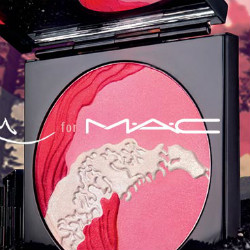 Nykaa: From ₹ 1,500 on M.A.C Cosmetics Orders
